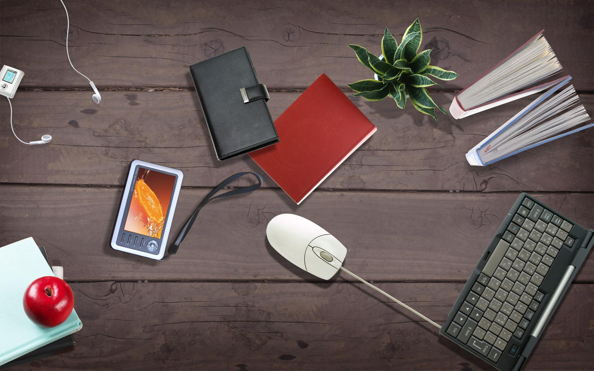 579596-gadgets