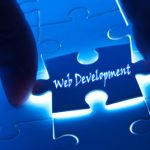 web_dev1
