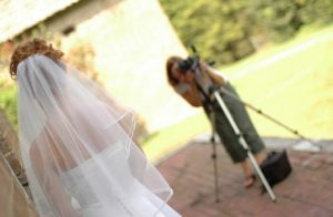 wedding_photographer2
