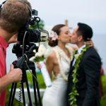 wedding_vid1