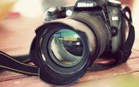master_photo1.5