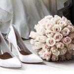top_wedding1