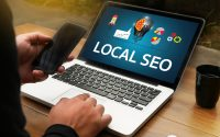 2local-seo-experts-nyc-10tier