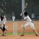 cricket_fantasy2