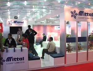 display_booth2