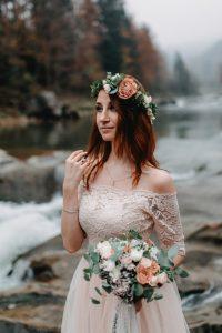 best_wedding3