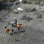 construction_sw2