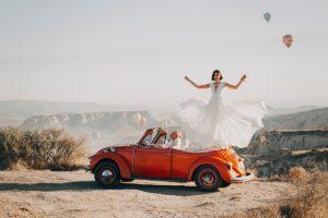 wedding_inamaze2
